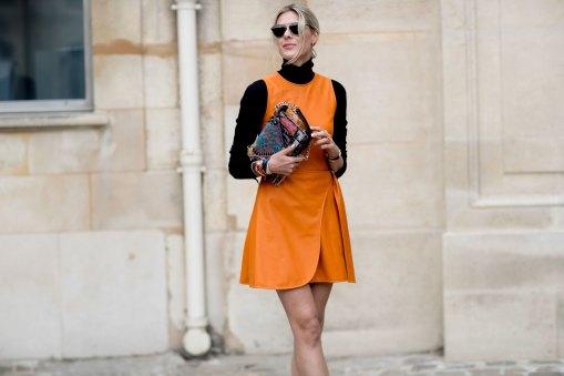 Paris str RS17 2315