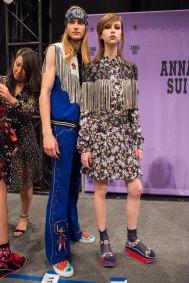 Anna Sui bks I RS17 4790