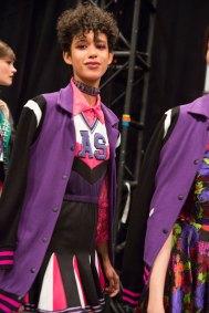 Anna Sui bks I RS17 4869