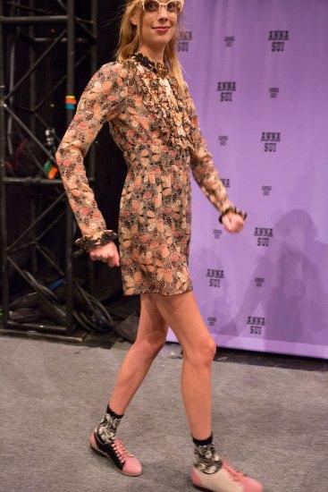 Anna Sui bks I RS17 4956