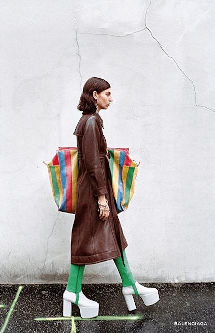 balenciaga-fall-2016-ad-campaign-the-impression-06