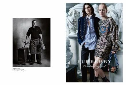 burberry-ad-campaign-fall-2016-the-impression-003