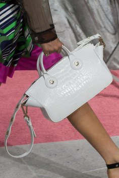 Carven clp RS17 0209