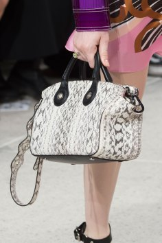 Carven clp RS17 0239