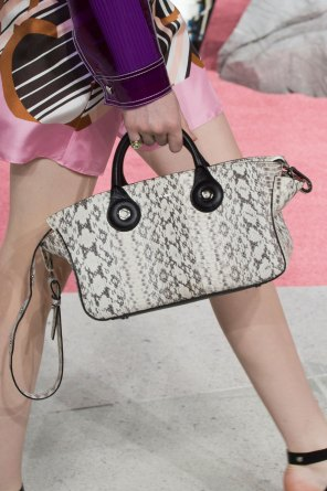 Carven clp RS17 0250