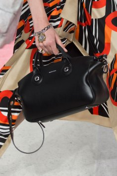 Carven clp RS17 0265
