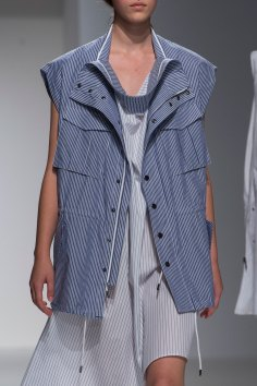 Chalayan clp RS17 5109
