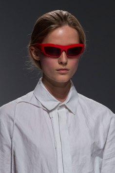 Chalayan clp RS17 5188