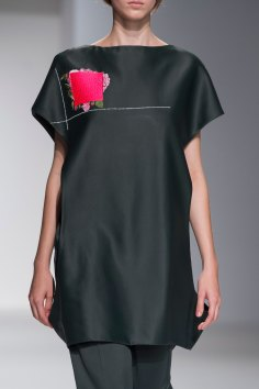 Chalayan clp RS17 5358