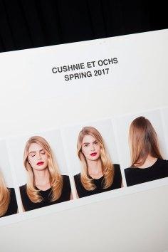 Cushnie et Ochs bks V RS17 5938