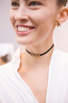 Dior bks M RS17 4079