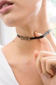 Dior bks Z RS17 0153