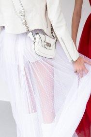Dior bks Z RS17 0495