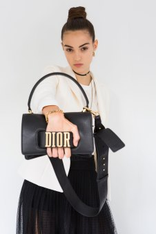 Dior bks Z RS17 0563