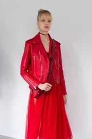Dior bks Z RS17 0650