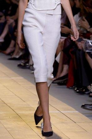 Dior clp RS17 5943