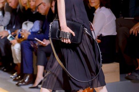 Dior clp RS17 6066