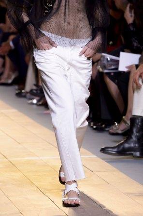 Dior clp RS17 6166