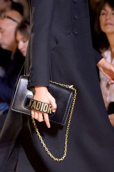 Dior clp RS17 6305