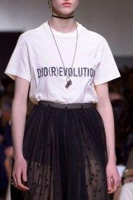 Dior clp RS17 6361