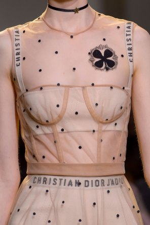 Dior clp RS17 6389