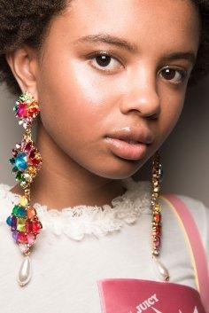 Fashion East bks M RS17 0118