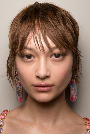 Fashion East bks M RS17 0145