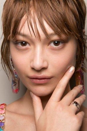 Fashion East bks M RS17 0158
