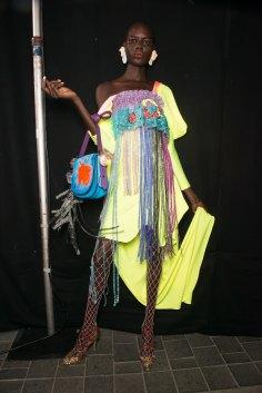 Fashion East bks M RS17 0296