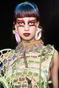 Fashion East bks M RS17 0329