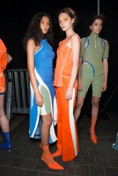 Fashion East bks M RS17 0336