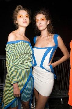 Fashion East bks M RS17 0339