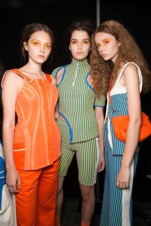 Fashion East bks M RS17 0348