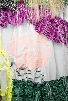 Fashion East bks M RS17 0358