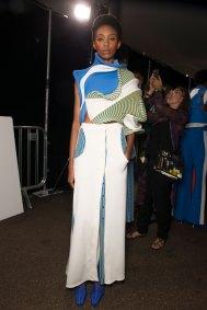Fashion East bks M RS17 0365
