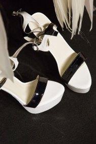 Fashion Shenzhen bks M RS17 0064