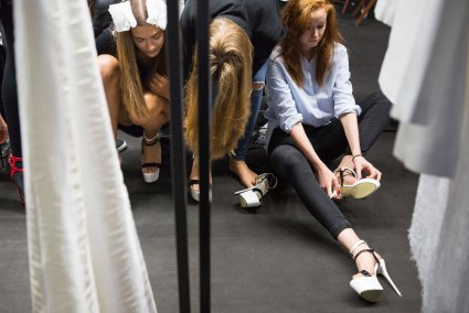 Fashion Shenzhen bks M RS17 0191