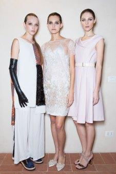 Fashion Shenzhen bks M RS17 0268