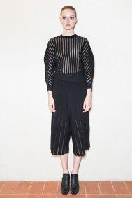 Fashion Shenzhen bks M RS17 0332