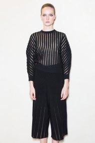 Fashion Shenzhen bks M RS17 0333
