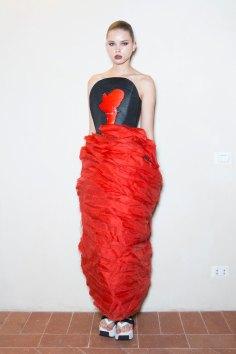 Fashion Shenzhen bks M RS17 0338