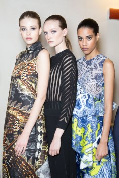 Fashion Shenzhen bks M RS17 0414