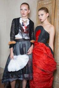 Fashion Shenzhen bks M RS17 0424
