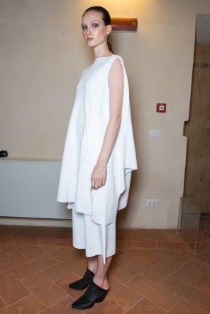 Fashion Shenzhen bks M RS17 0507