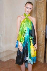 Fashion Shenzhen bks M RS17 0538
