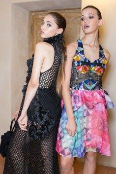 Fashion Shenzhen bks M RS17 0551