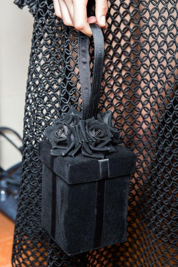 Fashion Shenzhen bks M RS17 0556