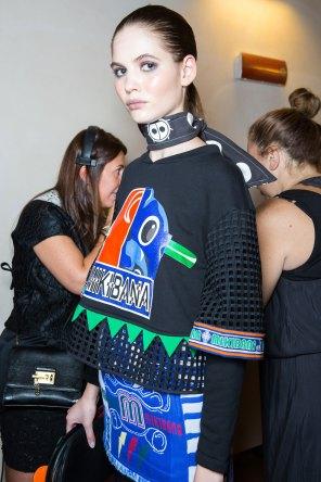 Fashion Shenzhen bks M RS17 0564