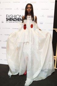 Fashion Shenzhen bks M RS17 0619