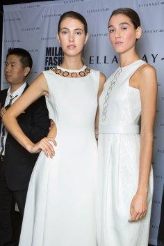 Fashion Shenzhen bks M RS17 0654